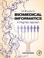 روش ها در انفورماتیک زیست پزشکی – رویکردی عملگرایانهMethods in Biomedical Informatics