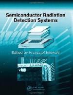 سیستم های تشخیص پرتو نیمه هادیSemiconductor Radiation Detection Systems