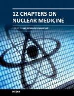 12 فصل در پزشکی هسته ای12 Chapters on Nuclear Medicine