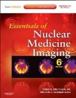 ملزومات تصویر برداری پزشکی هسته ایEssentials of Nuclear Medicine Imaging
