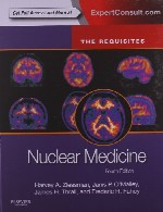 پزشکی هسته ای – نیاز مندی هاNuclear Medicine