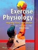 فیزیولوژی ورزش – تئوری و کاربرد یکپارچهExercise Physiology