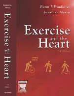ورزش و قلبExercise and the Heart