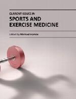 مباحث جاری در ورزش و پزشکی ورزشیCurrent Issues in Sports