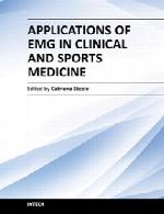 کاربرد EMG (الکترومیوگرافی) در پزشکی بالینی و ورزشیApplications of EMG in Clinical and Sports Medicine