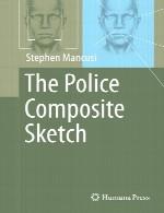 طرح کامپوزیت پلیسThe Police Composite Sketch