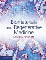 بیومتریال ها و پزشکی احیاBiomaterials and Regenerative Medicine