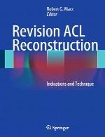 احیا ACL بازبینی – موارد مصرف و روش هاRevision ACL Reconstruction