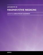 پیشرفت ها در پزشکی احیاAdvances in Regenerative Medicine