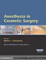 بیهوشی در جراحی زیباییAnesthesia in Cosmetic Surgery