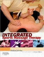 ماساژ درمانی ورزش های یکپارچه – کتاب راهنمای جامعIntegrated Sports Massage Therapy