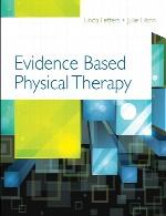 درمان فیزیکی مبتنی بر شواهدEvidence Based Physical Therapy