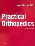 کتاب عملی ارتوپدیPractical Orthopedics