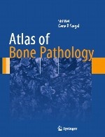 اطلس پاتولوژی استخوانAtlas of Bone Pathology