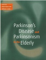 بیماری پارکینسون و پارکینسونیسم در سالمندانParkinson's Disease and Parkinsonism in the Elderly