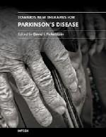 به سوی درمان های جدید برای بیماری پارکینسونTowards New Therapies for Parkinson's Disease