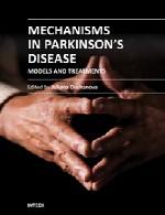 مکانیسم ها در بیماری پارکینسون – مدل ها و درمان هاMechanisms in Parkinson's Disease