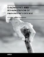 تشخیص و توانبخشی بیماری پارکینسونDiagnostics and Rehabilitation of Parkinson's Disease