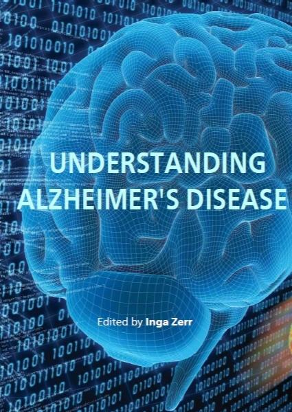 درک بیماری آلزایمر / Understanding Alzheimer's Disease