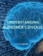 درک بیماری آلزایمرUnderstanding Alzheimer's Disease