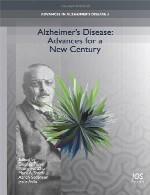 بیماری آلزایمر – پیشرفت ها برای یک قرن جدیدAlzheimers Disease - Advances for a New Century