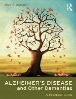 بیماری آلزایمر و دیگر دمانس هاAlzheimer's Disease and Other Dementias, 3rd Edition