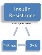 مقاومت به انسولینInsulin Resistance