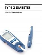 دیابت نوع 2Type 2 Diabetes