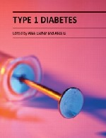 دیابت نوع 1Type 1 Diabetes