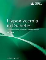 هیپوگلیسمی (کاهش قند خون) در دیابت – پاتوفیزیولوژی، شیوع، و پیشگیریHypoglycemia in Diabetes