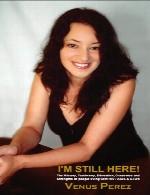 من هنوز اینجا هستم - تاریخچه، گواهی، آموزش و پرورش، نتایج و نقاط قوت افراد مبتلا به اچ آی وی / ایدز و بیماری های مقاربتی (اس تی دی)I'm Still Here