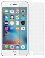 نقشه الکترنیک گوشی Apple مدل 6Apple iPhone 6 Electronic Diagram