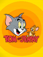 تام و جری 25Tom and Jerry 25