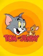 تام و جری 34Tom and Jerry 34