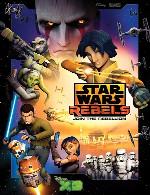 جنگ ستارگان 21Star Wars 21