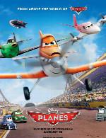 هواپیماهاPlanes