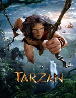 تارزانTarzan