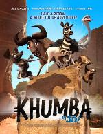 کومباKhumba