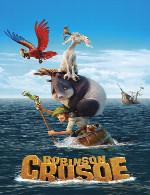 رابینسون کروزوRobinson Crusoe