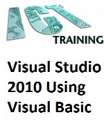 آموزش امکانات و ابزارهای جدید ویژوال استدیوExploring Visual Studio 2010 Using Visual Basic