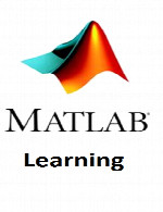 آموزش MATLABMatlab learning