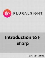 آموزش اصول کلی کارکردن با F#Pluralsight Introduction to F Sharp