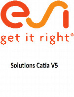 آموزش CatiaSolutions Catia V5