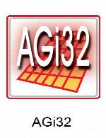 AGi32 v14.4.52