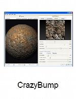 CrazyBump V1.22