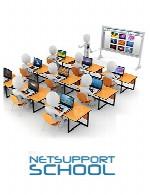NetSupport School Professional 11.41.19