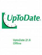 آپتودیت 21.6 آفلاینUptoDate 21.6 Offline