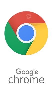 گوکل کروم / Google Chrome 57.0.2987.98 (Portable)