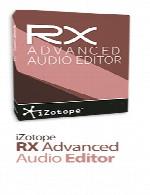 ایزوتوپ ار ایکس پست پروداکشن سوییتiZotope RX Post Production Suite 1.01