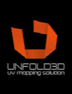 Unfold 3D 9.0.3